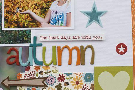 AutumnLayoutDetail2JamieHarder