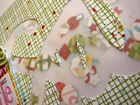 Nicole Nowosad_Happy little Santa detail 2