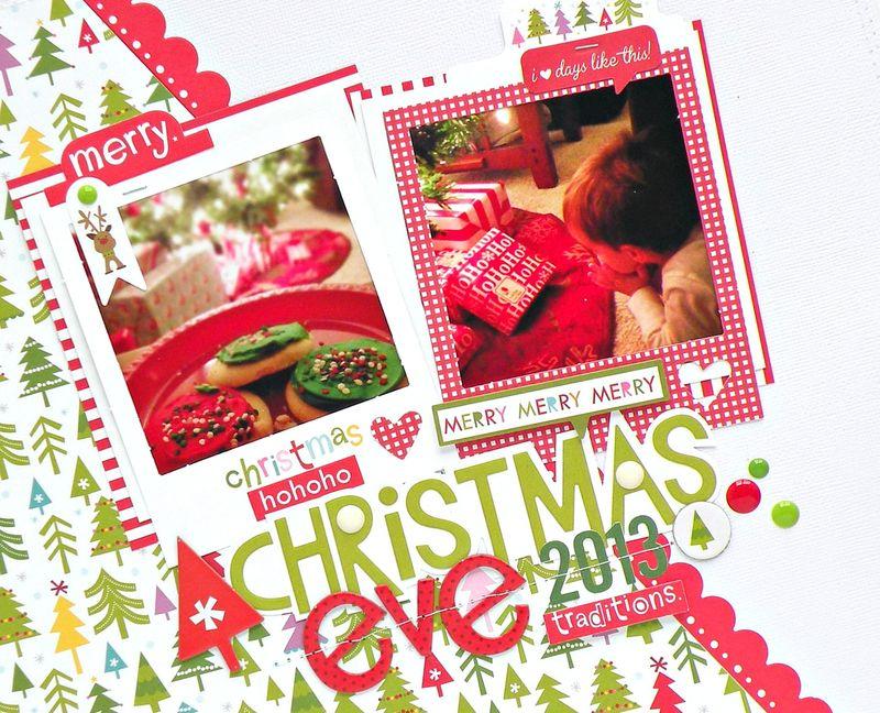 StephanieBuice_ChristmasEveDetail1