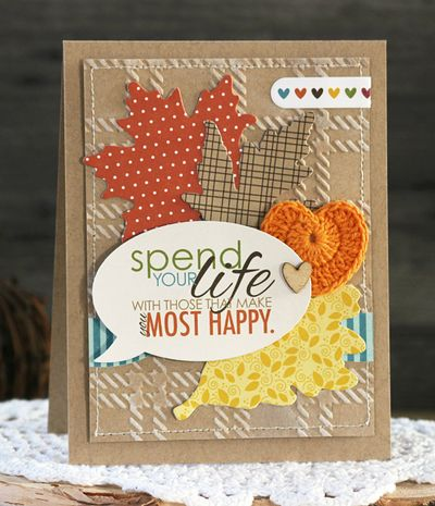 LaurieSchmidlin_MostHappy_Card