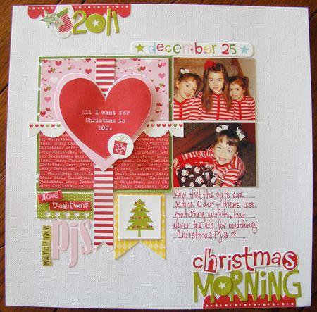 AllysonMeinholz_ChristmasMorning