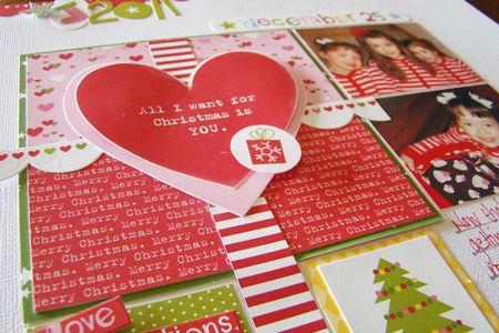 AllysonMeinholz_ChristmasMorning2
