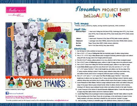 November_HelloAutumn_projectsheet