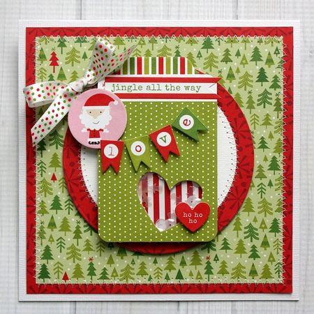 Shellye_McDaniel-Santa_Shaker_Card1