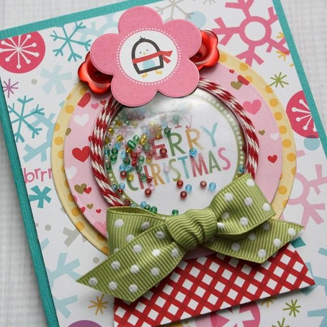 Shellye_McDaniel-Snowglobe_Shaker_Card2