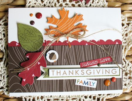 KathyMartin_Thanksgiving_Card