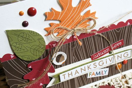 KathyMartin_Thanksgiving_Card2