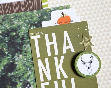 Diana-thankful-2