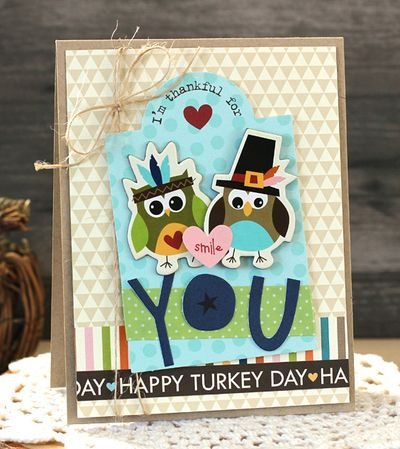 LaurieSchmidlin_HappyTurkeyDay_Card
