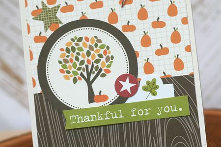 ThankfulTree_Detail_AshleyM