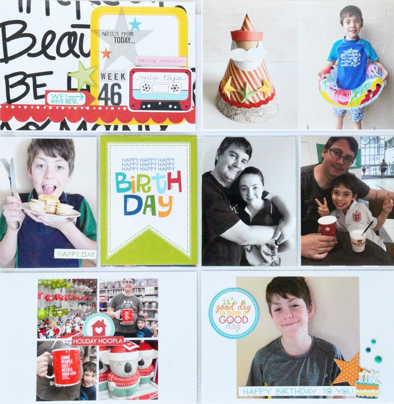 Bella Blvd_Leanne Allinson_PL Wk 46_pg 1