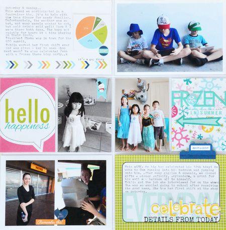 Bella Blvd_Leanne Allinson_PL Wk 46_pg 2