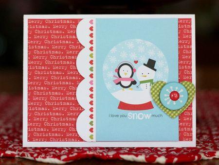 Shellye_McDaniel-Snowglobe_Card1