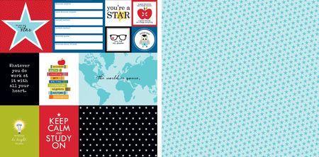 StarStudent_Blog8