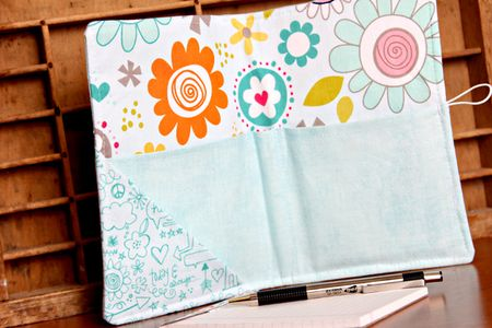 ChristineOusley_FabricNotebook4