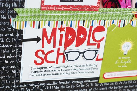 Becki Adams_Middle School_2