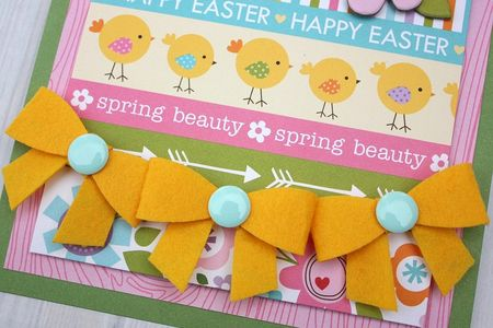 Shellye McDaniel-Bella Bows_Happy Easter Card2