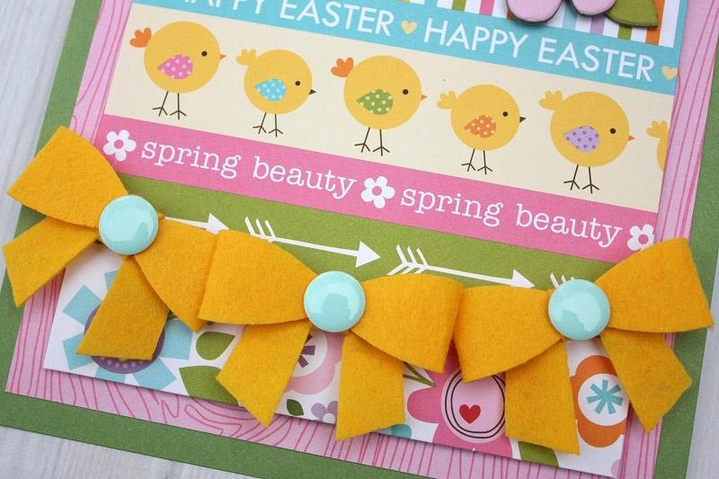 Shellye McDaniel-Bella Bows_Happy Easter Card2