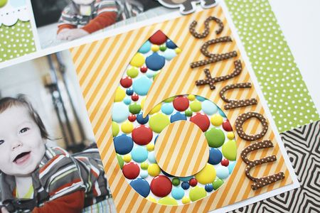 ShellyJaquet_EnamelDots_6MonthsDETAIL1