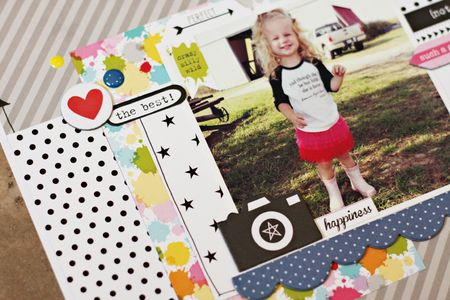 BrookStewart_ColorChaos_Fierce_Layout4