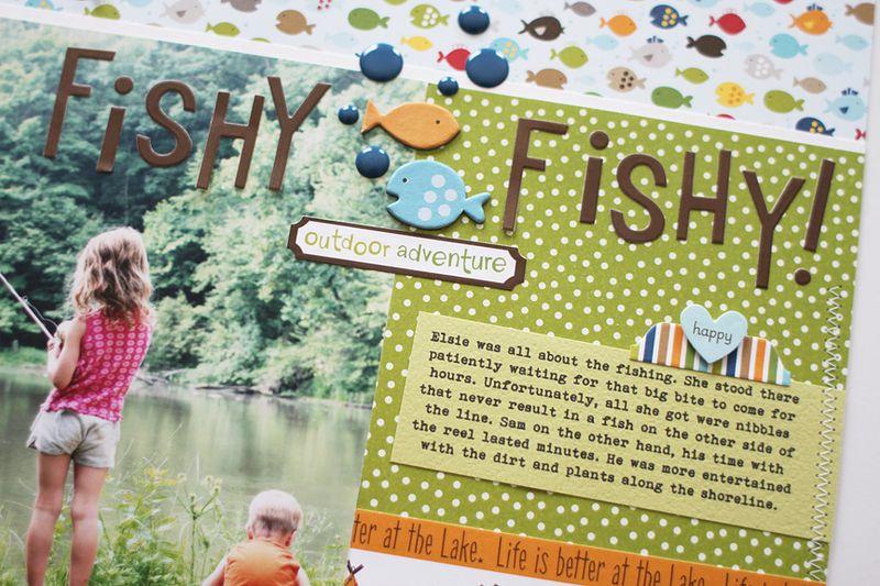 ShellyJaquet_Campout_FishyFishyDETAIL1