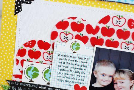 Becki Adams_Preschool Besties_Bella Blog_2