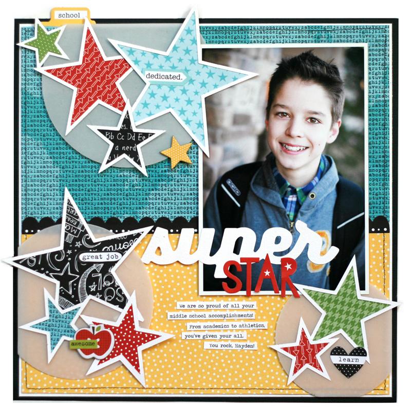 LisaDickinson_StarStudent_SuperStar1