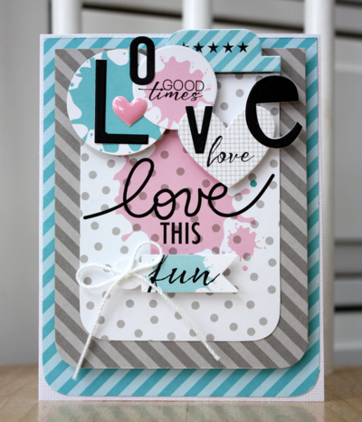 Shellye McDaniel-Love This Card1