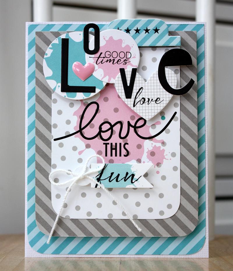 Shellye McDaniel-Love This Card1