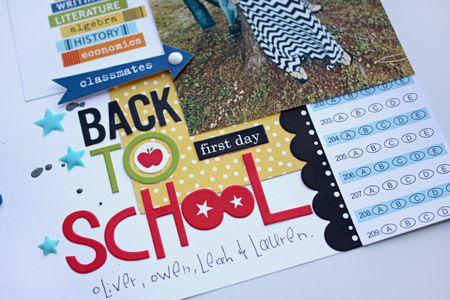 KellyHolbrook_BacktoSchooldetail2