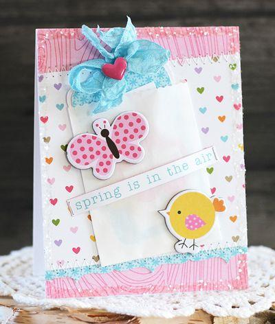 LaurieSchmidlin_SpringChickadee_Card