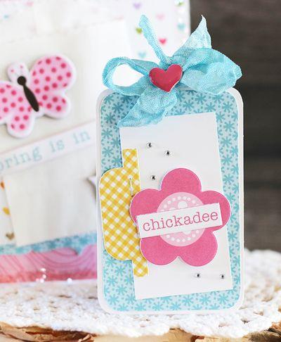 LaurieSchmidlin_SpringChickadee_Card(Detail)