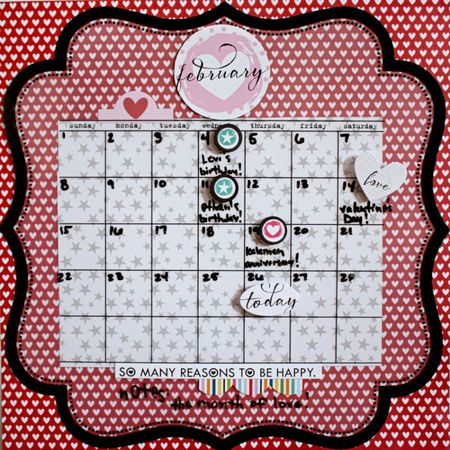 KellyHolbrook_DryEraseCalendar_February