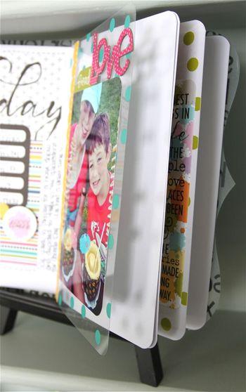 JenniferEdwardson_MiniBook5