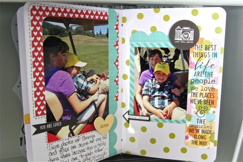 JenniferEdwardson_MiniBook6
