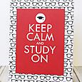 Diana-card-study