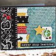 LaurieSchmidlin_NeverStopLearning_Card