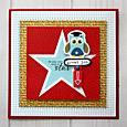Shellye McDaniel-Owl Star Card3