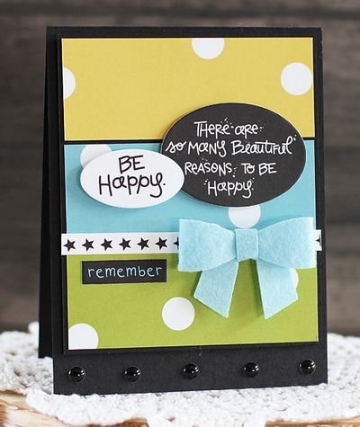 LaurieSchmidlin_BeHappy_Card