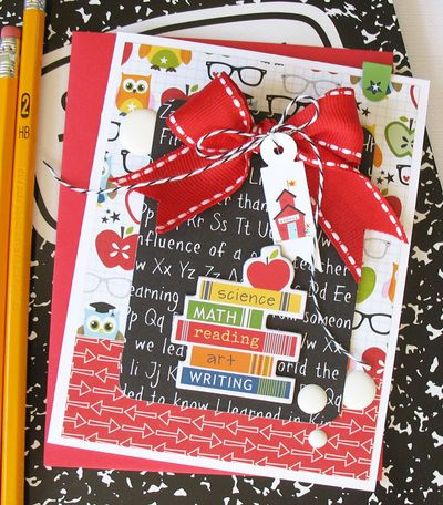 KathyMartin_School_Card1