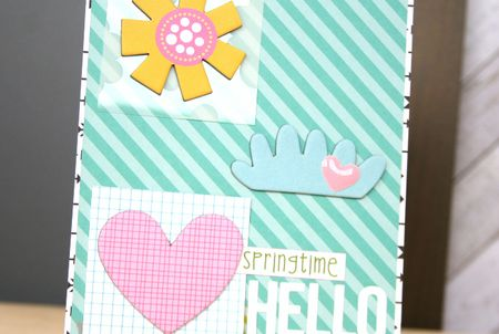 SpringtimeHello_Ashley_Detail