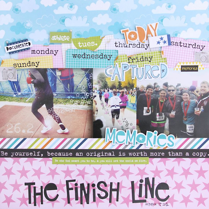 StephanieSmokovich_FinishLine