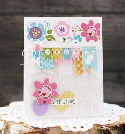 LaurieSchmidlin_Springtime_Card