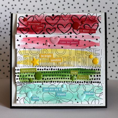 LisaDickinson_PaintedCard1