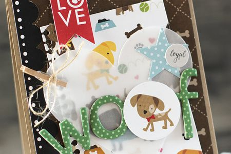 LaurieSchmidlin_Woof(Detail)_Card