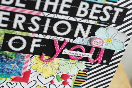 Becki Adams_Be The Best Version of YOU_2