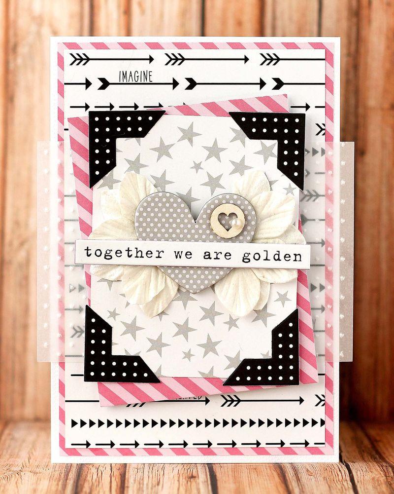 Julia_Akinina_Together(1)