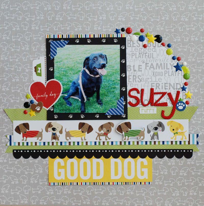 Becki Adams_Suzy