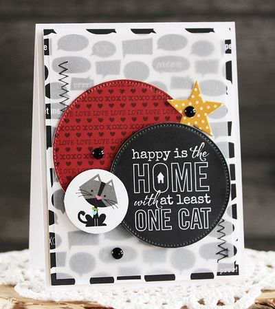 LaurieSchmidlin_HappyIsTheHome_Card