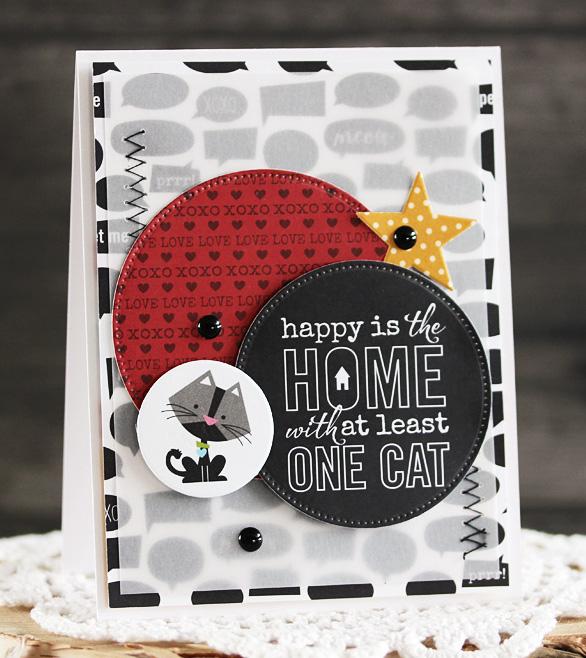 LaurieSchmidlin_HappyIsTheHome_Card